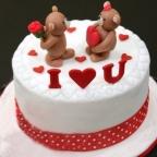 San Valentín 2