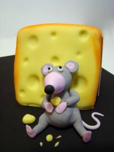 ratones4