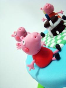 PEPA PIG 1