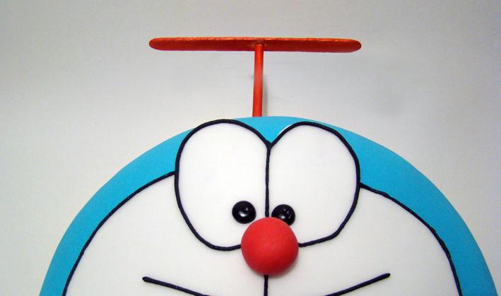 doraemon nobita