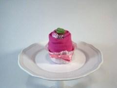 cupcakestere2