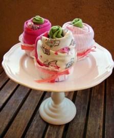 cupcaketere4