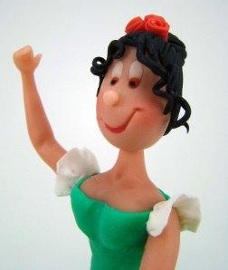 bailarina2
