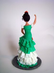 bailarina5