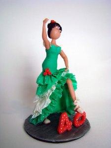 bailarina6