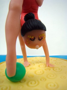 gimnasta 3
