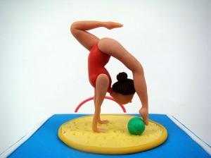 gimnasta 4