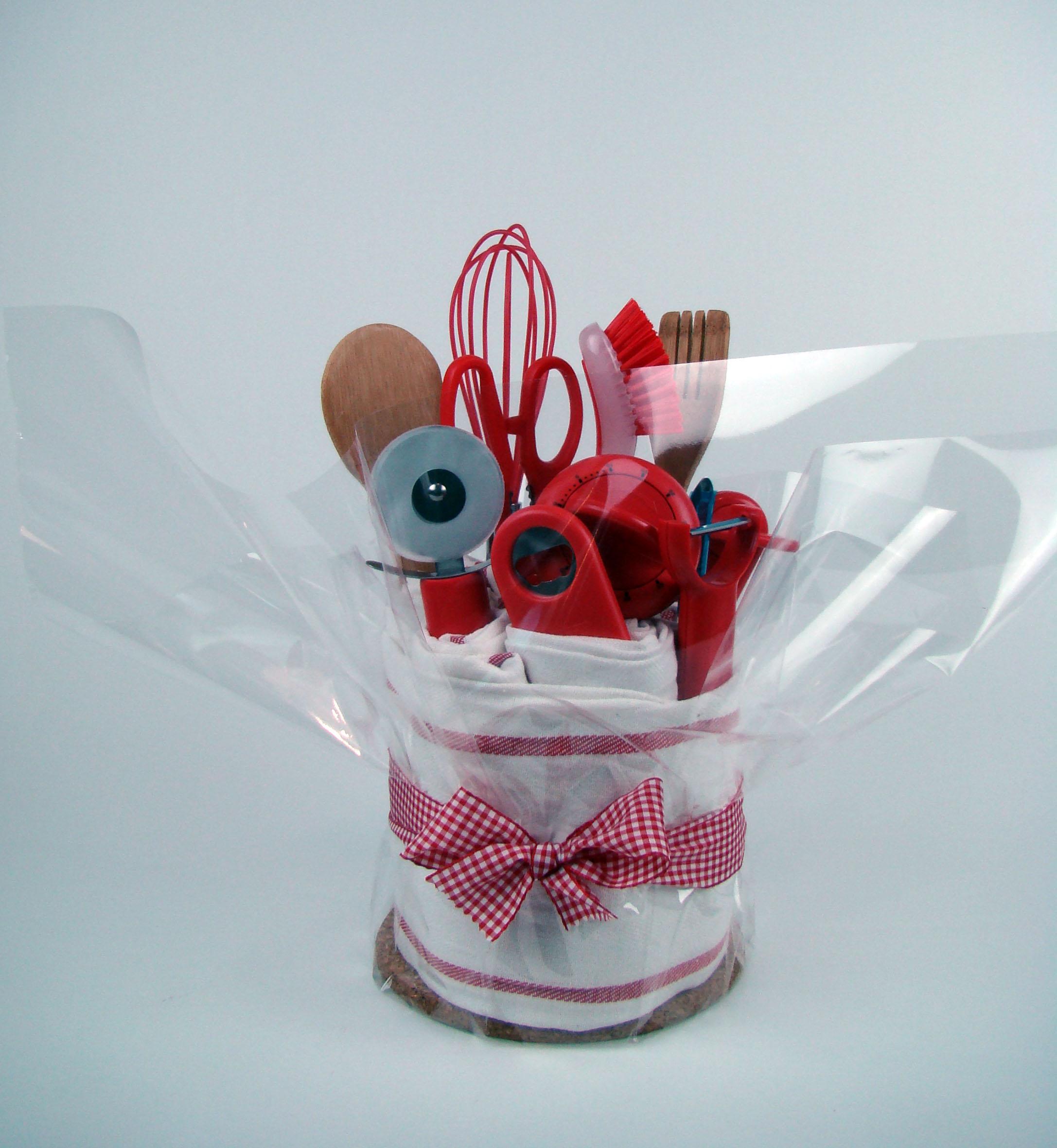 Envolver libros dulces modelados - Envolver libros de forma original ...