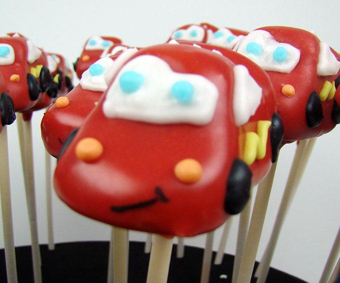 pops car 1