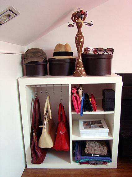 armario bolso 2