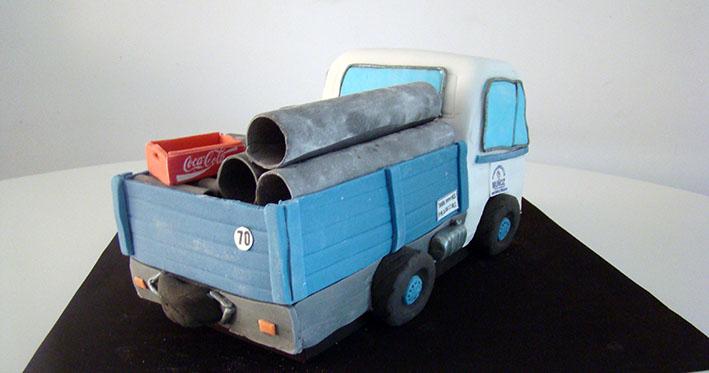 tarta camion avia 3