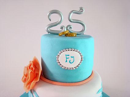 tarta 25 aniversario 3