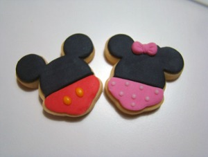 galletas mickey minnie1