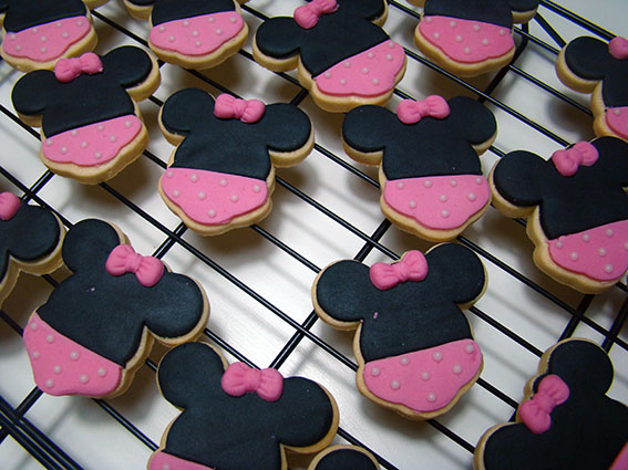 galletas mickey minnie2