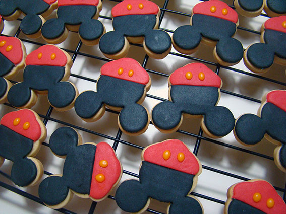 galletas mickey minnie3