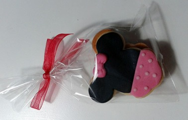 galletas mickey minnie5