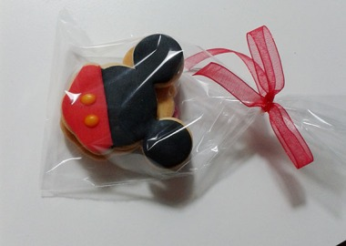 galletas mickey minnie6