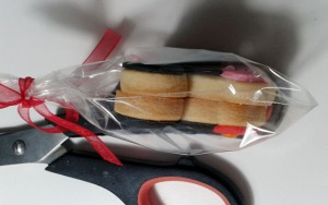 galletas mickey minnie7