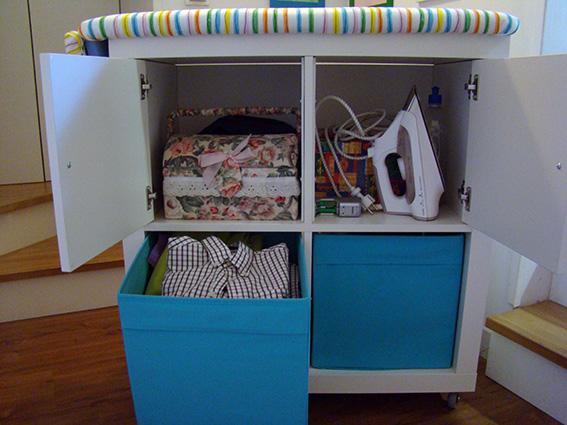 mueble plancha 3