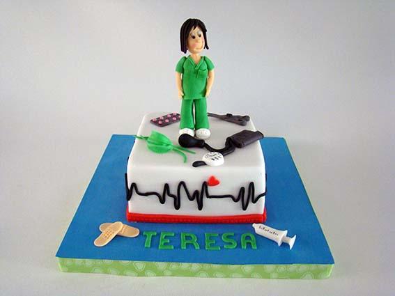 enfermera 4