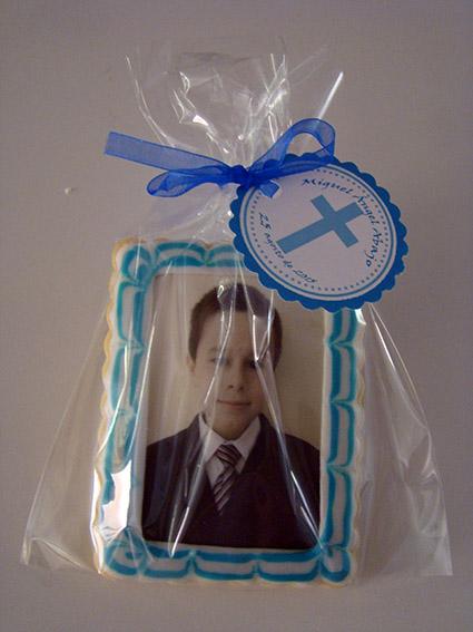 galletas comunio MA 2