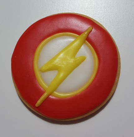 Galletas  flash 002