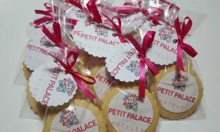 Galletas Petite Palace 5