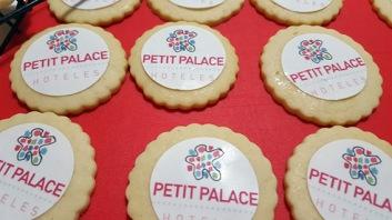 Galletas Petite Palace 6