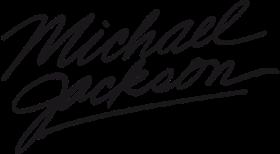 vinilo-decorativo-firma-michael-jackson-1858