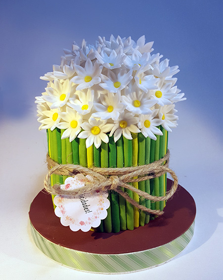 tarta bouquet1