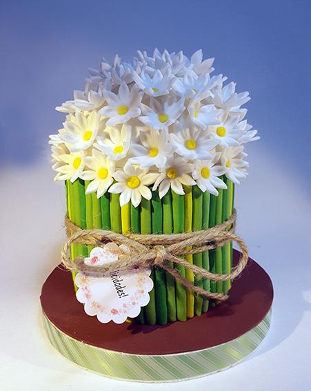 tarta bouquet1
