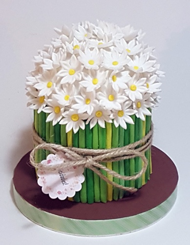 tarta bouquet2