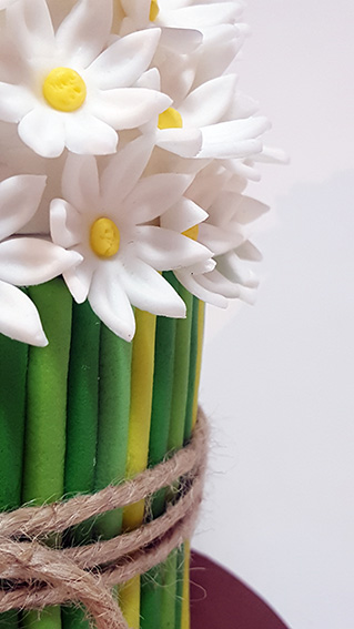 tarta bouquet4