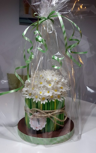 tarta bouquet5