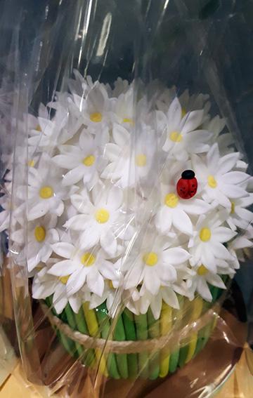 tarta bouquet6