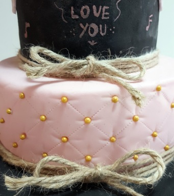 Tarta sweet california6